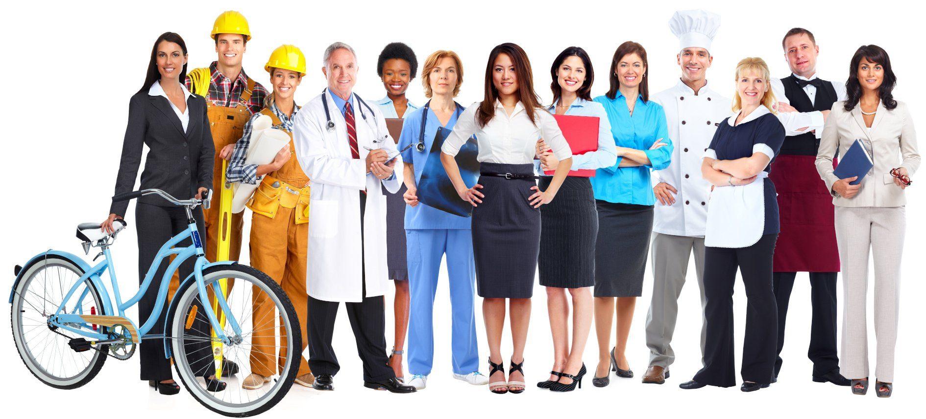 Öffnung der Tarifverträge der VKA für das Fahrradleasing per Gehaltsumwandlung