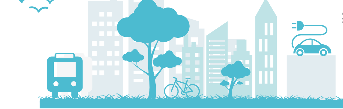 Bündnis Nachhaltige Mobilitätswirtschaft